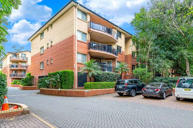 51/298-312 Pennant Hills Road, Pennant Hills NSW 2120