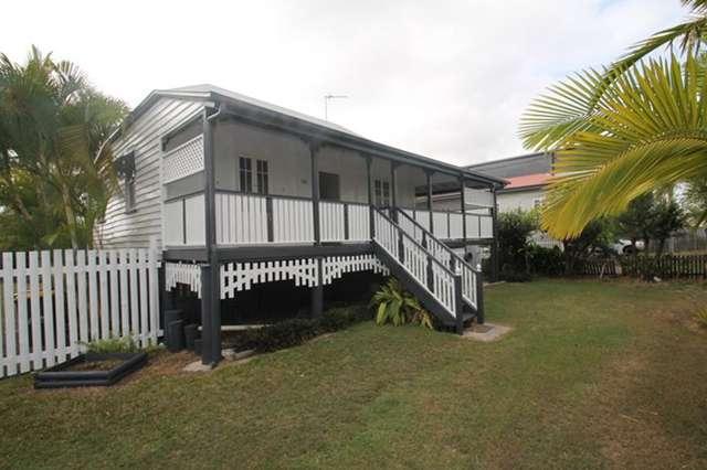 102 Oaka Lane, Gladstone Central QLD 4680