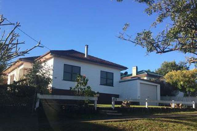 98 Dalley Street, Lismore NSW 2480