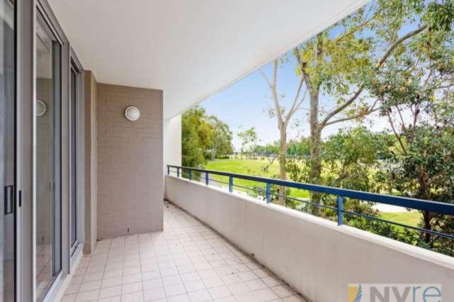 4/5 Nurmi Avenue, Newington NSW 2127