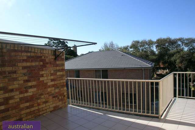 464B King Georges Road, Beverly Hills NSW 2209