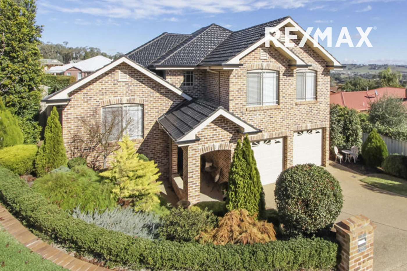Main view of Homely house listing, 3 Idaho Street, Tolland NSW 2650