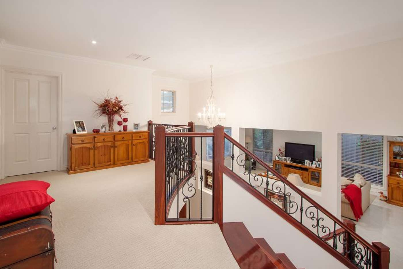 Fifth view of Homely house listing, 3 Idaho Street, Tolland NSW 2650