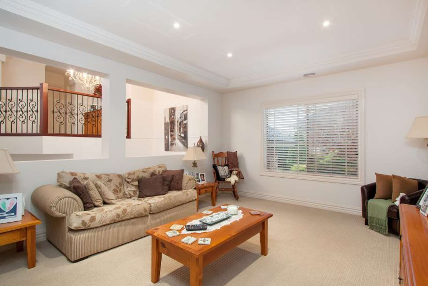 Sixth view of Homely house listing, 3 Idaho Street, Tolland NSW 2650