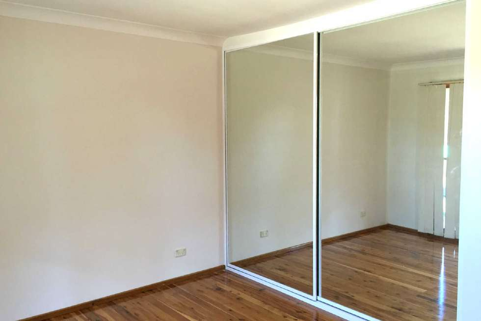 Second view of Homely house listing, 3 Burra Place, Greystanes NSW 2145