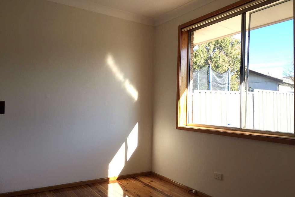 Third view of Homely house listing, 3 Burra Place, Greystanes NSW 2145