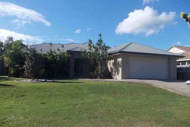 57 Picton Court, Narangba QLD 4504