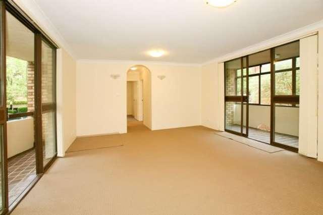 10/8-12 GLOUCESTER RD, Hurstville NSW 2220