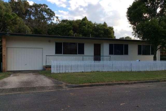 2 Maltman Ave, Southport QLD 4215