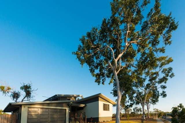 LOT 10 POWER BOULEVARD WHITSUNDAY WATERS ESTATE, Midge Point QLD 4799