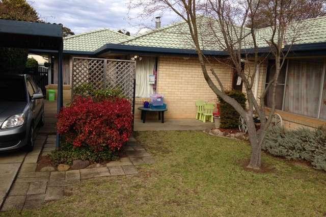 31 Proctor Street, Armidale NSW 2350
