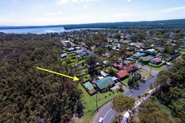 1-3 Scaysbrook Avenue, Chain Valley Bay NSW 2259