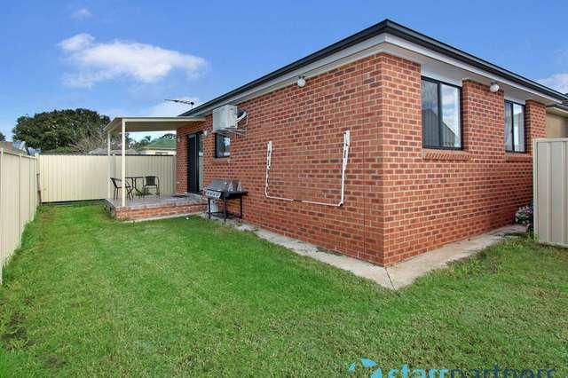 9a McClean Street, Blacktown NSW 2148