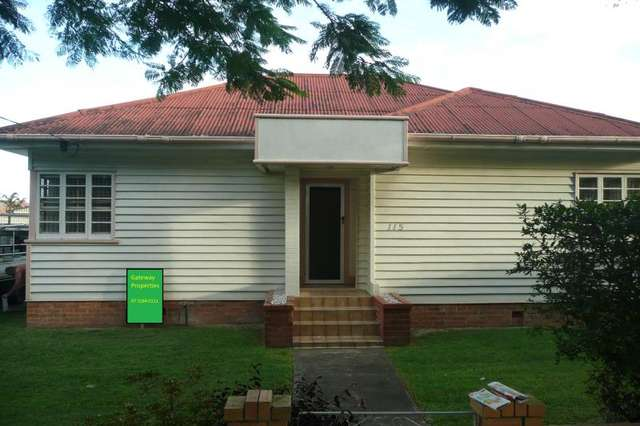 115 Anzac Ave, Redcliffe QLD 4020