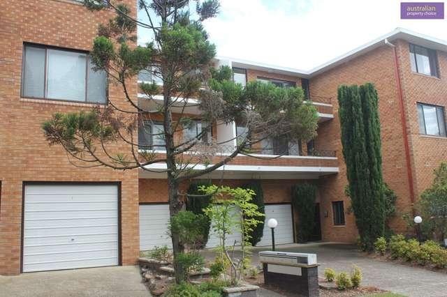 7/10-12 Carnarvon Street, Carlton NSW 2218