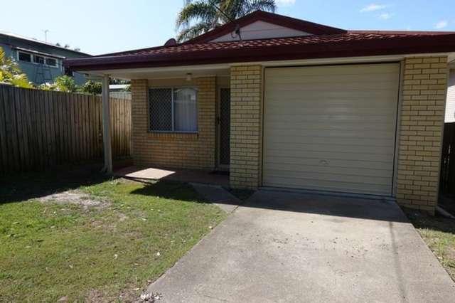 350 Oxley Avenue, Margate QLD 4019