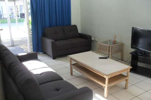 Unit 143 Reef Resort, 121 Port Douglas Road, Port Douglas QLD 4877