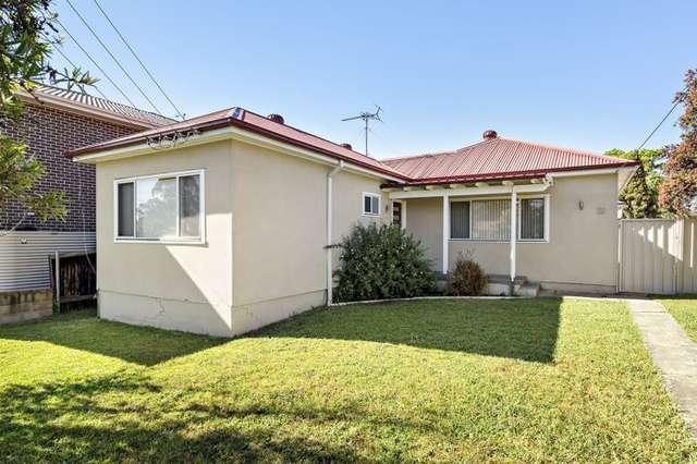 50 Killarney Avenue, Blacktown NSW 2148