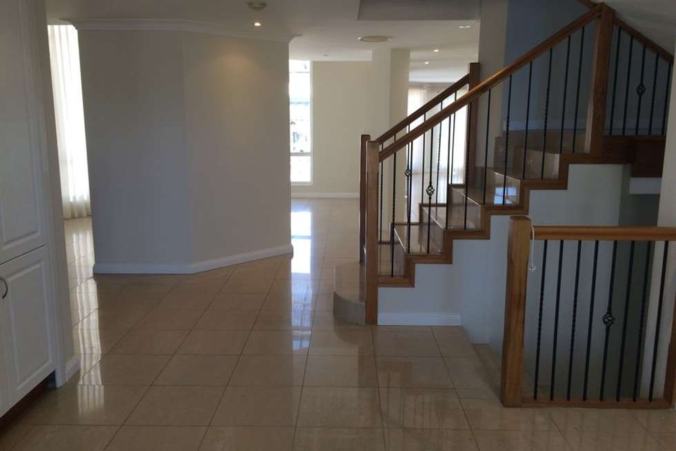 Fifth view of Homely house listing, 86 Milford Drive, Rouse Hill NSW 2155