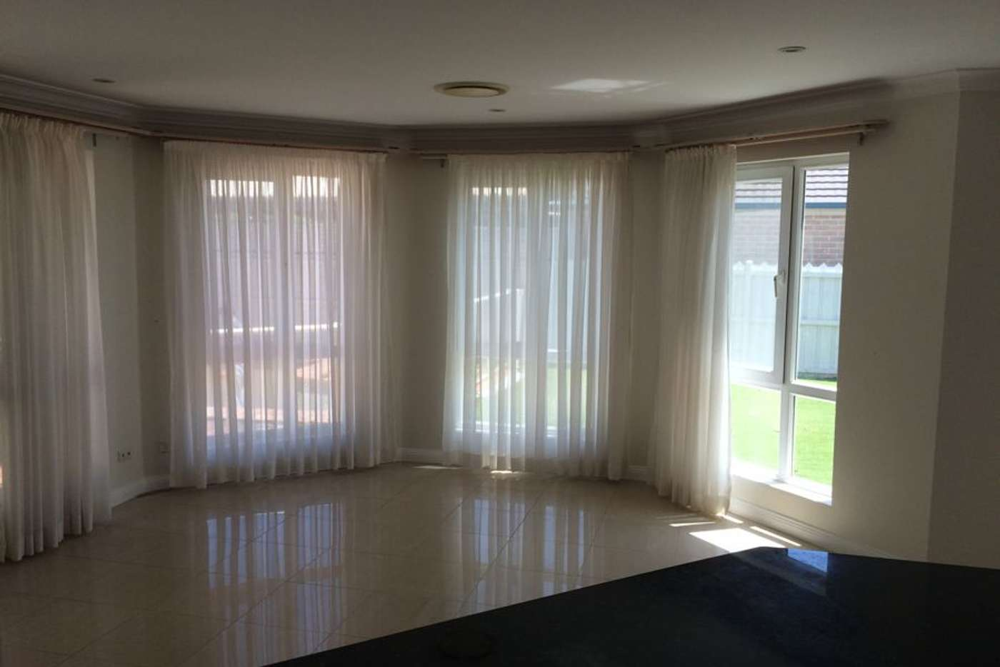 Sixth view of Homely house listing, 86 Milford Drive, Rouse Hill NSW 2155