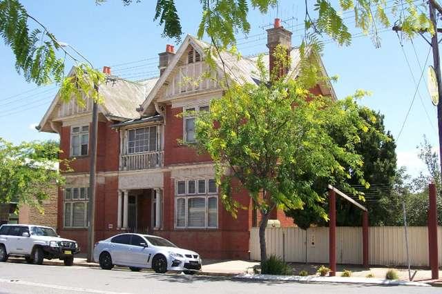 5 Chanter St, Berrigan NSW 2712