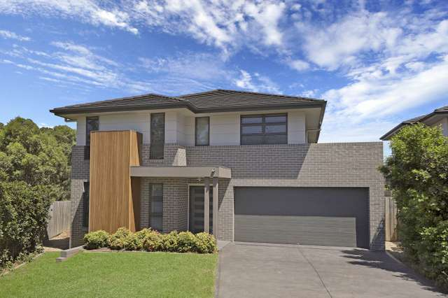 6/ 8 Hillview Road, Kellyville NSW 2155