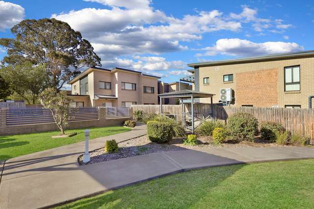 1/48-50 Cox Street, South Windsor NSW 2756