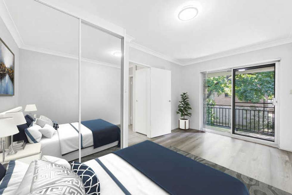Third view of Homely unit listing, 05/49 Sheffield Street, Merrylands NSW 2160