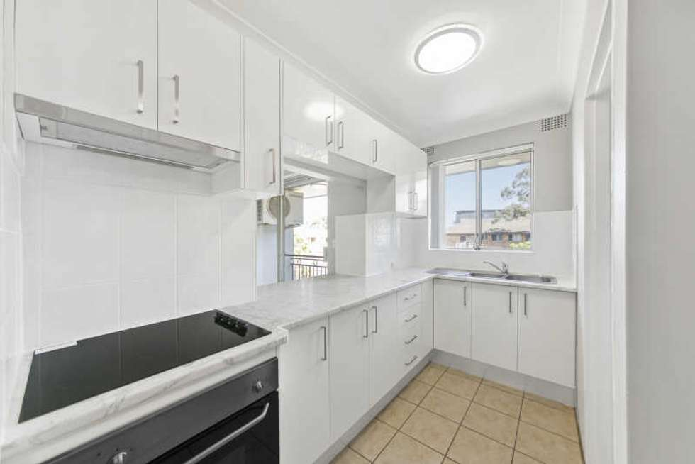 Fourth view of Homely unit listing, 05/49 Sheffield Street, Merrylands NSW 2160