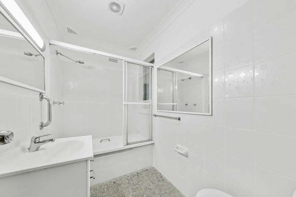 Fifth view of Homely unit listing, 05/49 Sheffield Street, Merrylands NSW 2160