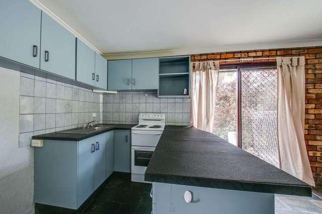 64 Kildonan Street, Aspley QLD 4034