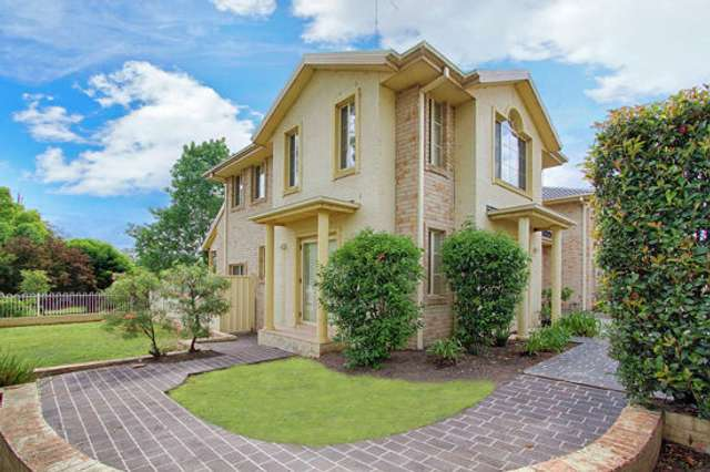 1/586 George Street, South Windsor NSW 2756