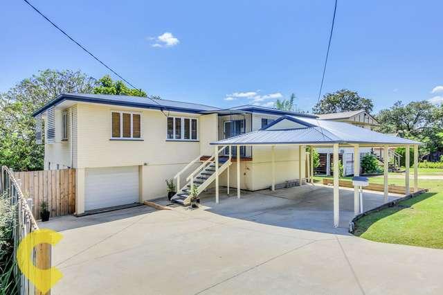 228 Wishart Road, Wishart QLD 4122