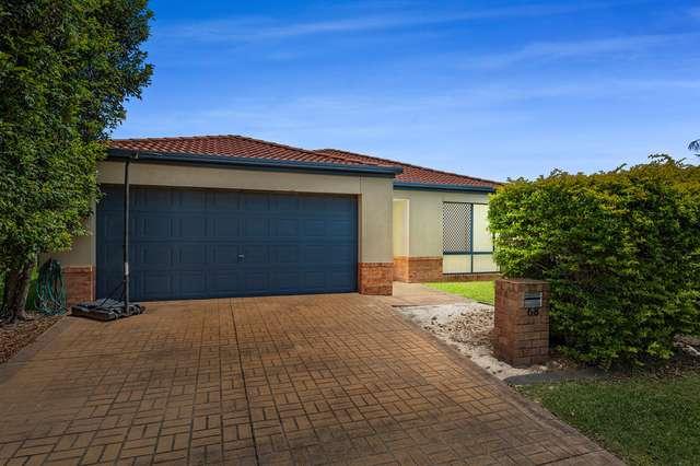 68 Denning Road, Bracken Ridge QLD 4017