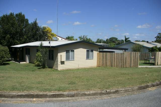 18 Cook Street, West Gladstone QLD 4680