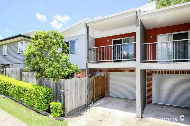 3/62 Cambridge Street, Carina Heights QLD 4152