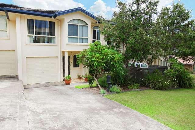 2/22-24 Daintree Drive, Korora NSW 2450