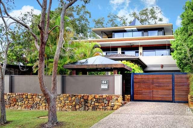 84 Fiddaman Road, Emerald Beach NSW 2456