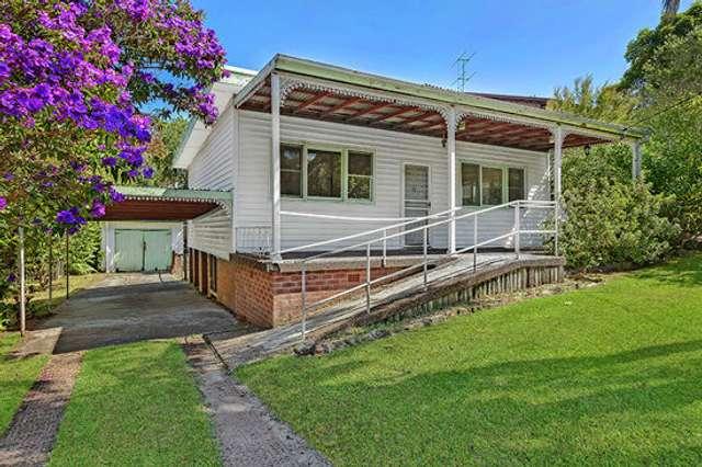 90 Manoa Road, Halekulani NSW 2262
