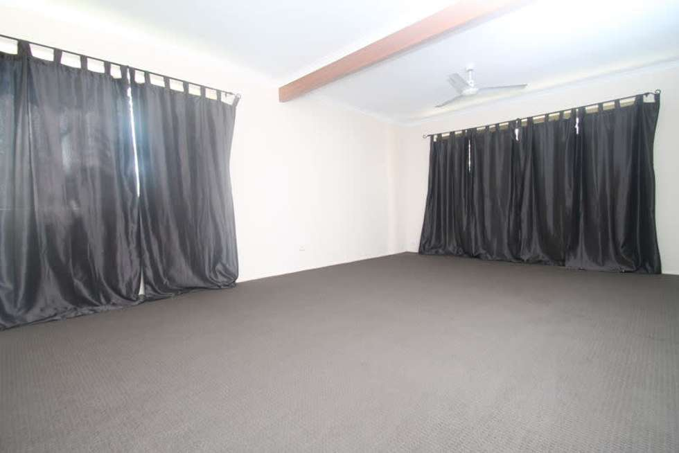 Second view of Homely unit listing, 10/15 Roberts Street, South Gladstone QLD 4680
