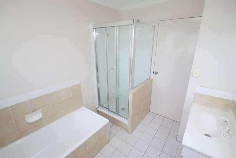 Third view of Homely unit listing, 10/15 Roberts Street, South Gladstone QLD 4680