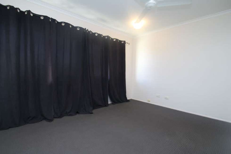 Fourth view of Homely unit listing, 10/15 Roberts Street, South Gladstone QLD 4680
