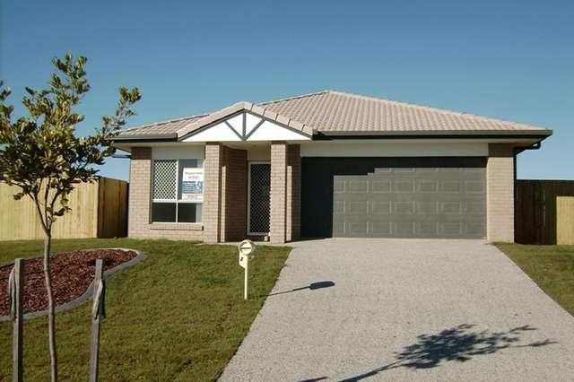 7 Grassdale Court, Morayfield QLD 4506