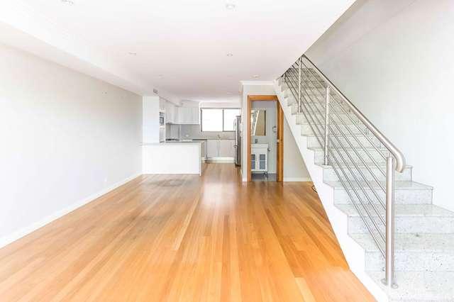 8 Hamilton Street, Rozelle NSW 2039