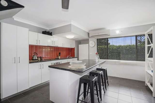 5/350 Sheridan Street, Cairns North QLD 4870