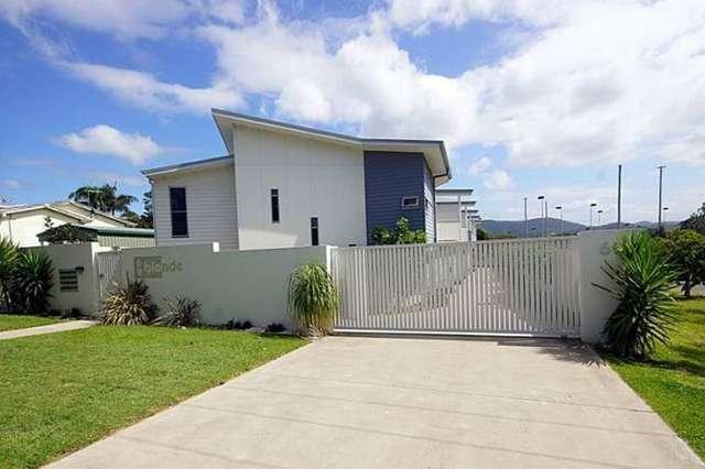 4/69 Mildura Street, Coffs Harbour Jetty NSW 2450