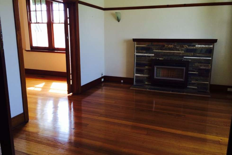 Second view of Homely house listing, 1/130 Glen Iris Road, Glen Iris VIC 3146