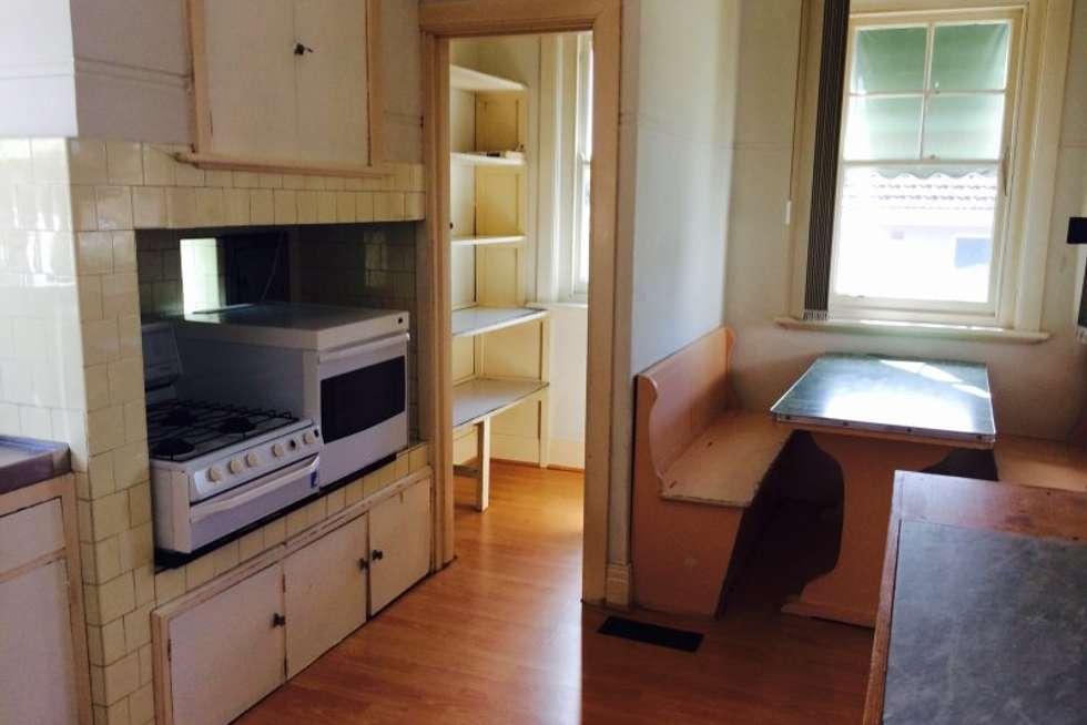 Third view of Homely house listing, 1/130 Glen Iris Road, Glen Iris VIC 3146