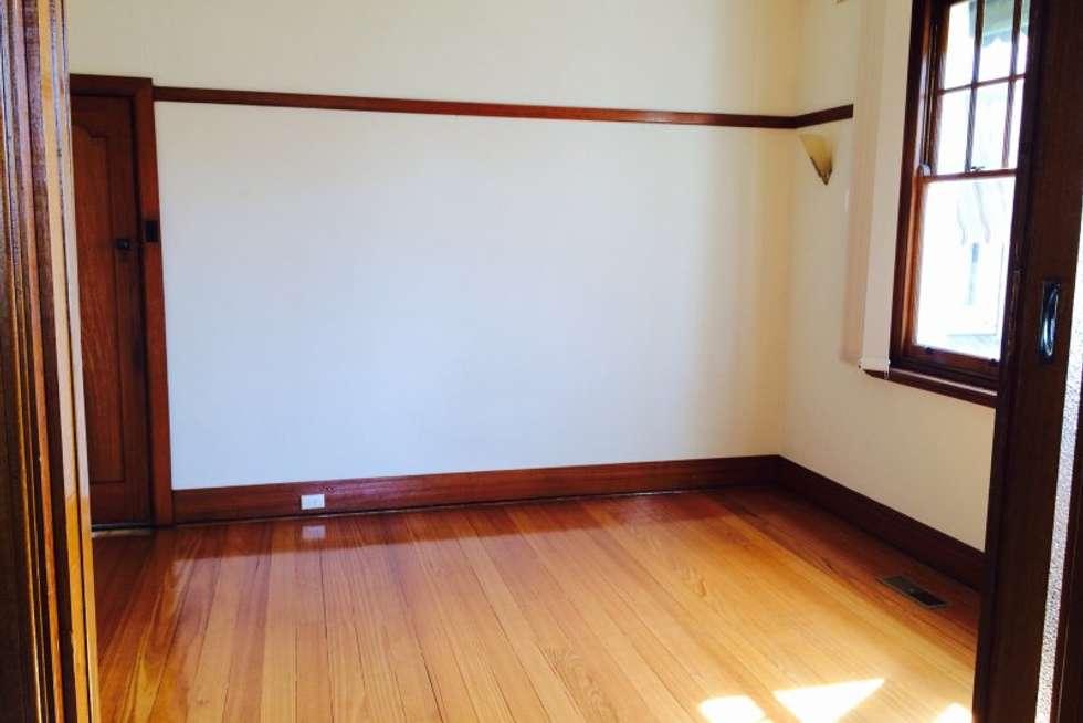 Fourth view of Homely house listing, 1/130 Glen Iris Road, Glen Iris VIC 3146