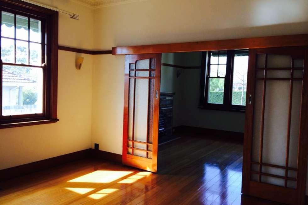 Fifth view of Homely house listing, 1/130 Glen Iris Road, Glen Iris VIC 3146